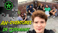 Thumbnail for version as of 00:31, March 12, 2017