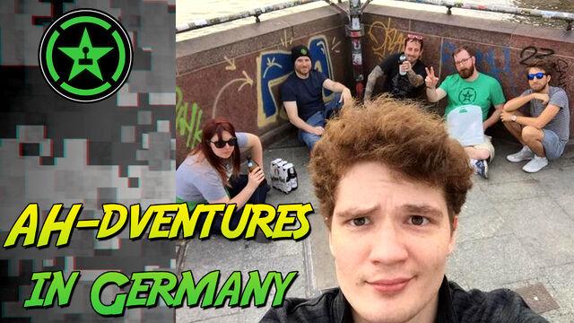 File:Ah-dventures in germany thumbnail.jpg