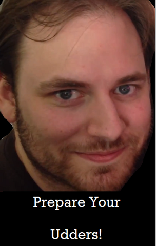 File:Ryan-'prepare your udders' 1.5.png
