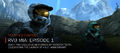 Thumbnail for version as of 01:35, July 16, 2013
