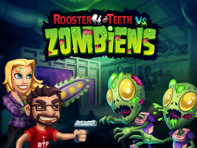 File:RT V Zombiens 1.png