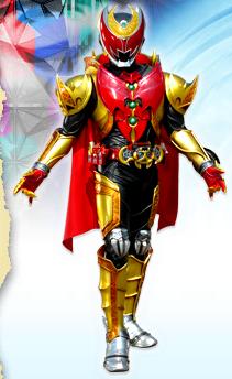 File:Emperor form when ichigo use tatslot.png