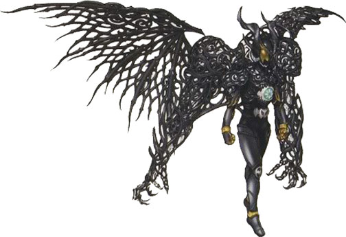 File:Kamen Rider Arc Legendorga Form.jpg