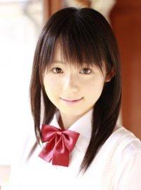 Shizuka Nomura