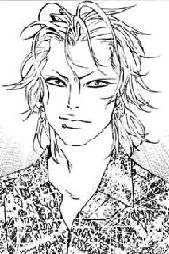 File:Saizou Manga.jpg