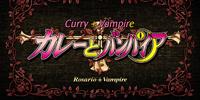 Rosario + Vampire Capu2 Episode 05