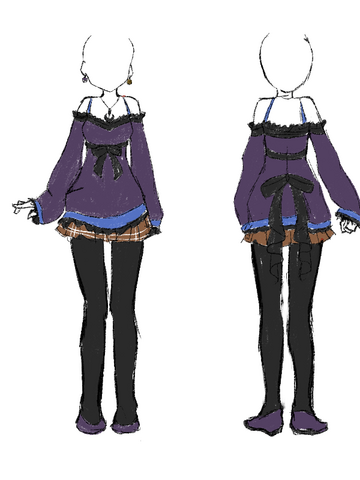File:Koneko Clothing Design.png