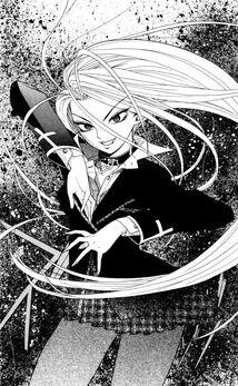 Moka-vampireform1