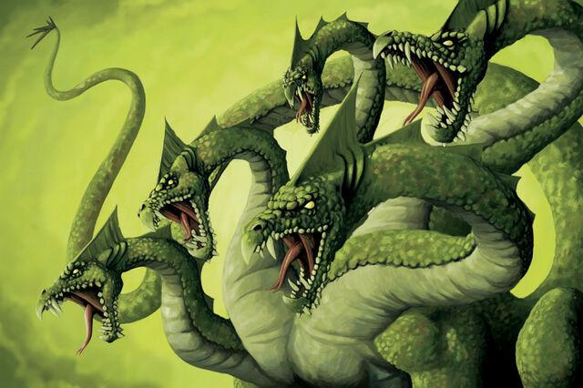 File:Hydra by quellion.jpg