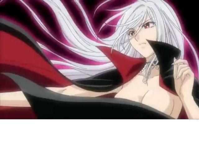 File:Moka-Special-ending-rosario-vampire-11371730-800-600.jpg
