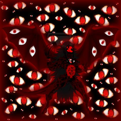 File:Vampire God.png