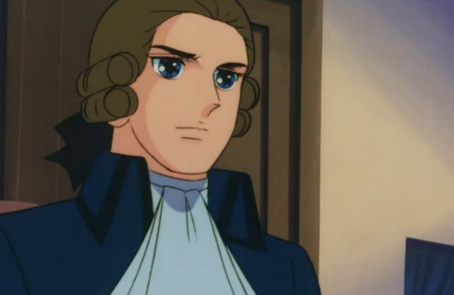 File:Maximilien robespierre.png