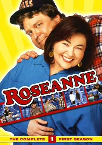 File:RoseanneS1.jpg
