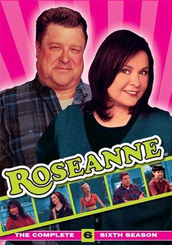 File:RoseanneS6.jpg