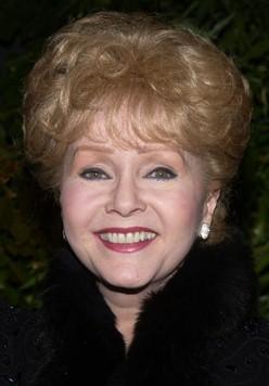 File:Debbie Reynolds.jpg