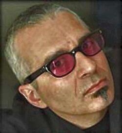Bobby Gaylor