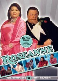 RoseanneS9