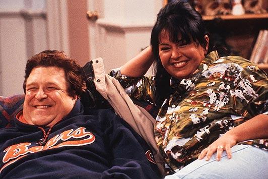 File:Roseanne-dan.jpg