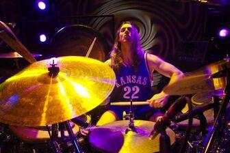 Danny-Carey-Drummer-List
