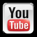 Thumbnail for version as of 05:42, November 29, 2012