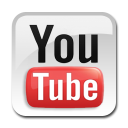 File:Youtube-icon-PNG.png