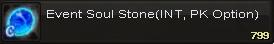 Soulstone-int pk