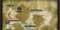 Lupinel NPC Guide