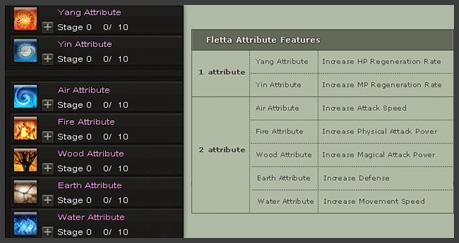 File:Fletta2 08.jpg