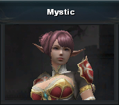 File:Mystic Mainpage.png