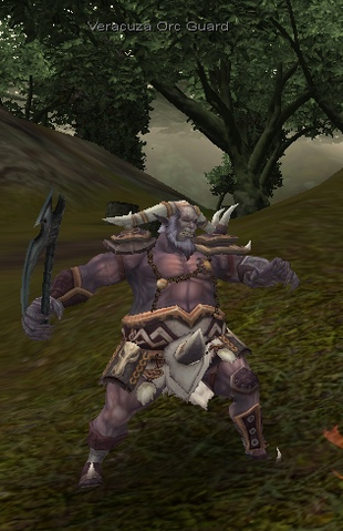 File:46 veracuza orc guard.png