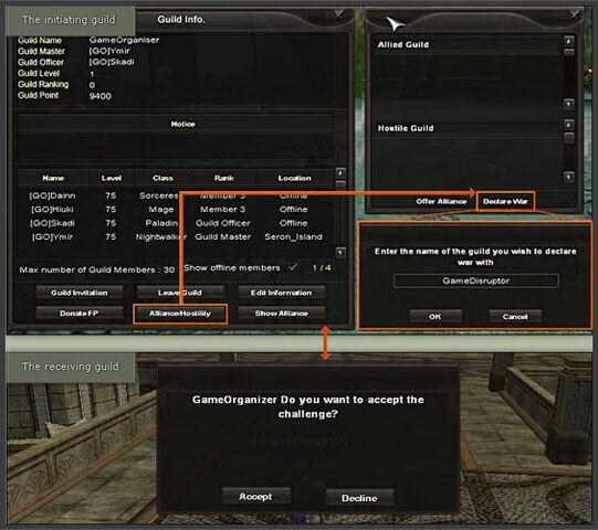 File:Guide01 01.jpg