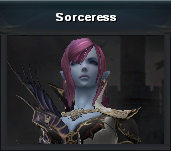 File:Sorceress Mainpage.png