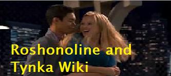 File:Tynka and Roshonoline wiki logo.png
