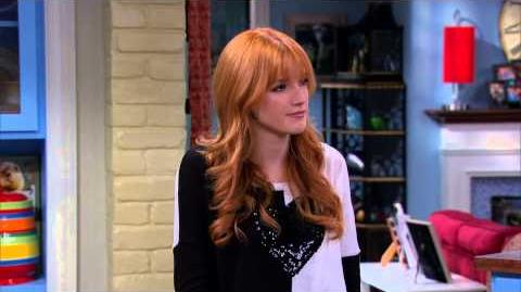 Shake It Up S03E12 I Do It Up Part 001 HD