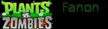 Rośliny kontra zombie fanon Wiki