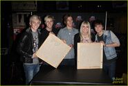 R5 Planet Hollywood (9)