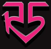 Official R5