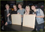 R5 Planet Hollywood (12)