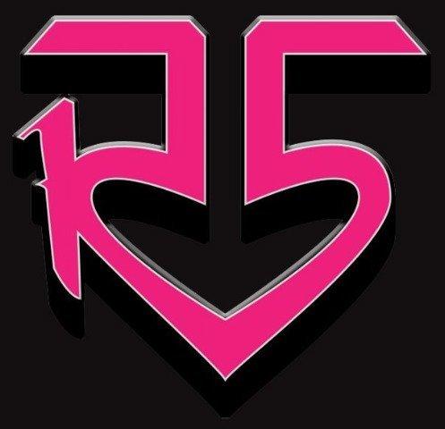 File:R5 logo-black.jpg