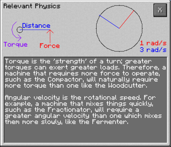 File:Relevant Physica.png