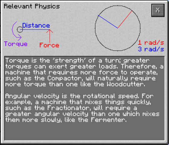 File:Relevant Physics.png