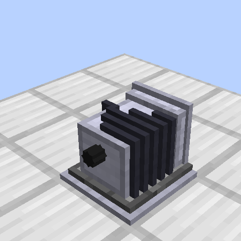 File:Pneumatic-engine.png