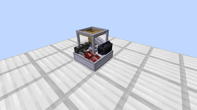 File:Extractor.png