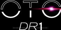 Rotor DR1 (comic book)