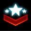 File:Medal Major.png