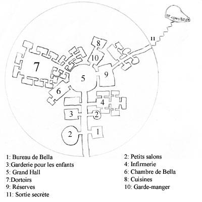 Fichier:Castelbalairis.jpg