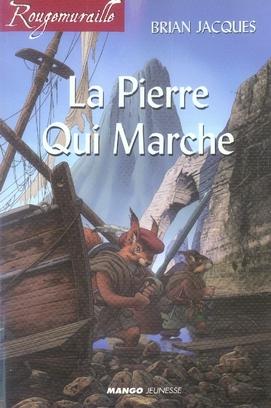 Fichier:Lapierrequimarche1.jpg
