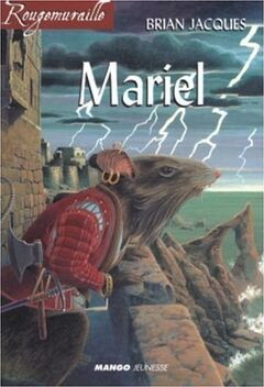 Mariel (livre)