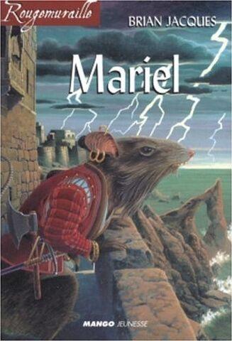 Fichier:Mariel (livre).jpg