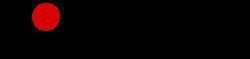 Roundscape Adorevia Wiki
